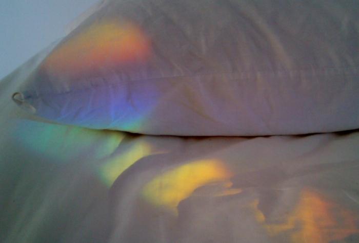 rainbow#3 (800x543)