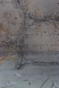 Palimpsest_SMALL_5