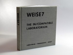 weise7-book-home0