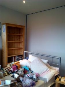 Bedroom 2 (960x1280)