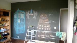 Daleks_01 (1280x721)